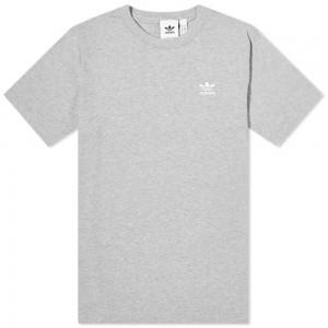 Adidas Originals Mens Essentail T-shirt