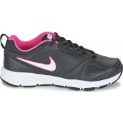 Nike Womens T-Lite X1 Gym Trainers