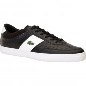 LACOSTE COURT MASTER 119 TRAINER