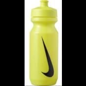 Nike Big Mouth Bottle 2.0 32oz